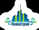 Атланта Новострой Котовского